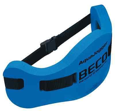 Aqua aerobics BELT water jogging running swim belt aqua jogger running belt