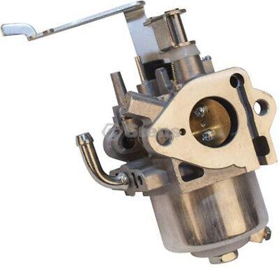 Stens 058-161 Carburetor Subaru Ex30 279-62364-20 279-62364-10 Coleman Generator