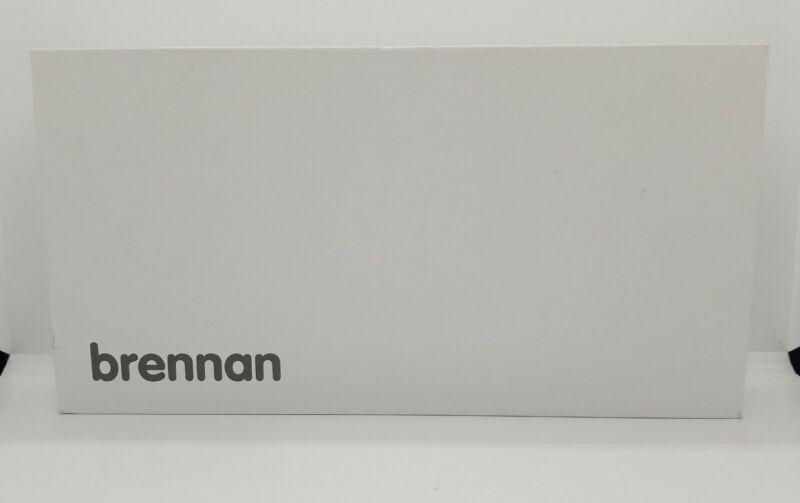 Brennan BB1 32G 10,000 Track Capacity, Video, Bluetooth, Internet Radio, Web UI