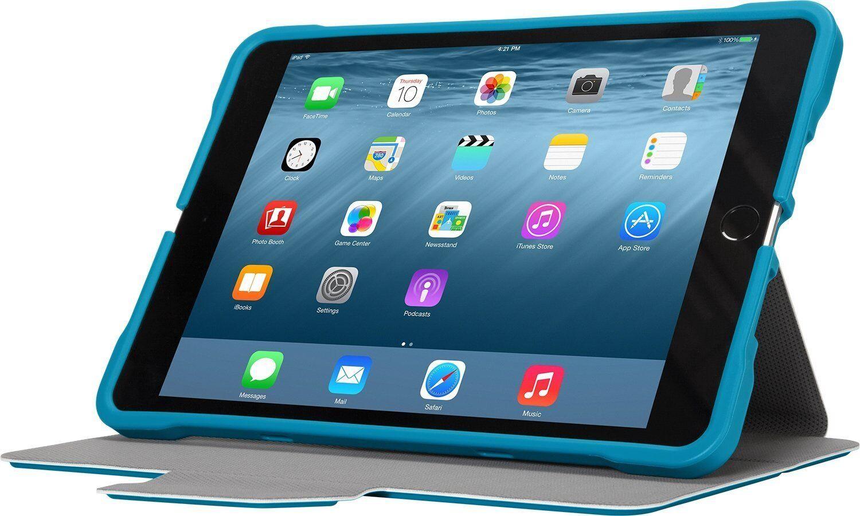 Targus 3D Protective Case for iPad Mini 1/2/3/4