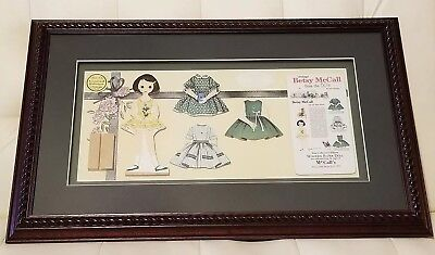 HOLIDAY Halloween Easter New Year hanging paper doll clock ornaments time flies