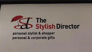 The Stylish Director - Indooroopilly - Half Day Shopping Experience Parkinson Brisbane South West Preview