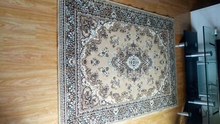 Rug for sale Pemulwuy Parramatta Area Preview