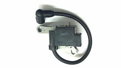 Ignition Coil / Module For Lawn-boy M21emr M21emra M21emrb M21emrc M21emrd