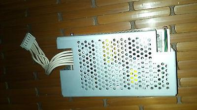 Power Supplier Unit For Advantest R3561 Cdma Tracking Generator