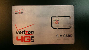 Verizon-Wireless-4G-LTE-SIM-Card-2FF-for-Motorola-Droid-Bionic-Samsung-Charge