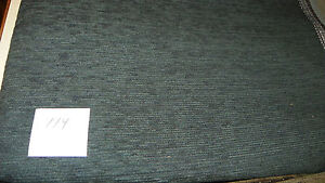 Charcoal-Colored-Chenille-Upholstery-Fabric-1-Yard-R114