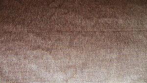 Light-Purple-Chenille-Upholstery-Fabric-1-Yard-R701