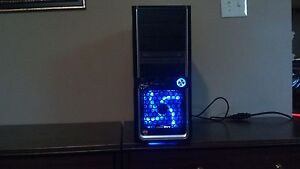 Gaming-PC-Desktop-Computer-QuadCore-Windows-7-SPECIAL-LOW-PRICE-LOOK