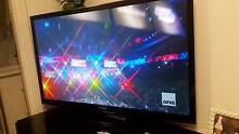 SONY 3D SMART TV  (KDL40HX750) Auburn Auburn Area Preview