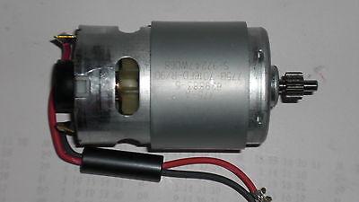 BHP453 8391D DHP453 125485-0 Getriebe Makita f