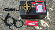 NUWELD -- GAS/GASLESS MIG  WELDER , 250Amps Upper Coomera Gold Coast North Preview