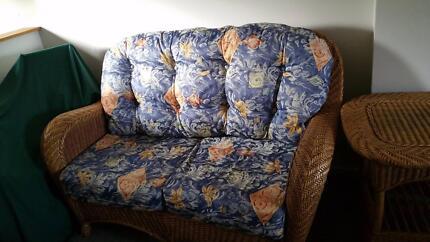 Lounge Suite Accessories Cane Lounge Suite Plus