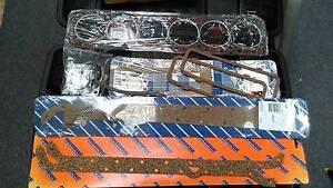 Early Holden parts, carbies alternators starters etc Belconnen Belconnen Area Preview
