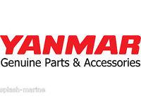 Yanmar OEM 119831-42290 Belt 3YM30
