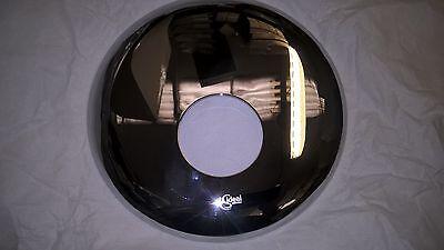 Ideal Standard Jado Flush Plate A961847AA A5578AA