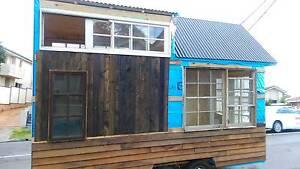 Tiny House for Sale by Owner/Builder Blakehurst Kogarah Area Preview