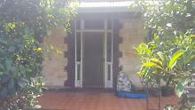 ROOM FOR RENT IN SHARE HOUSE Adelaide CBD Adelaide City Preview