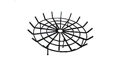 Round Spider Grates For Outdoor Fire Pits (multiple sizes ) ()