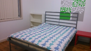 Your OWN large private room Lidcombe Auburn Area Preview