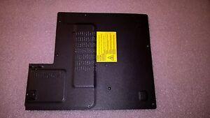 RAM-MEMORY-CPU-BASE-COVER-DOOR-83GL50091-00-Fujitsu-Siemens-Amilo-Pi1505