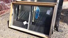 Window - 900h x 1510w Anotec Natural Pearl Sliding Window Loganholme Logan Area Preview