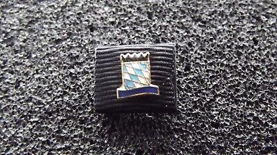 ^(A34-004) Miniaturordenspange  2013/16 Bayern Hochwasser Fluthelfer Bundeswehr online kaufen