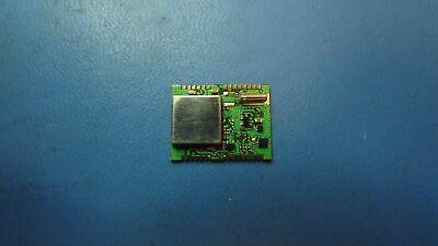 1pc Jupiterl Navman Gps Receiver Module