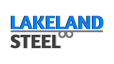 Lakeland Steel