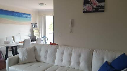 Chatswood Short Term own room+ bathroom for 1 girl