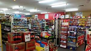 Successful Local Super Market For Sale - Southern Suburbs Spearwood Cockburn Area Preview
