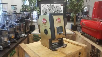 BRAVILOR BONAMAT BOLERO XL 42 FULLY AUTOMATIC COFFEE MACHINE