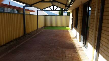 NEWLY RENOVATED / IDEAL LOCATION  4X2