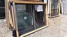 Window -1200h x 1810w Woodland Grey Sliding Window w/ Clear Glass Loganholme Logan Area Preview