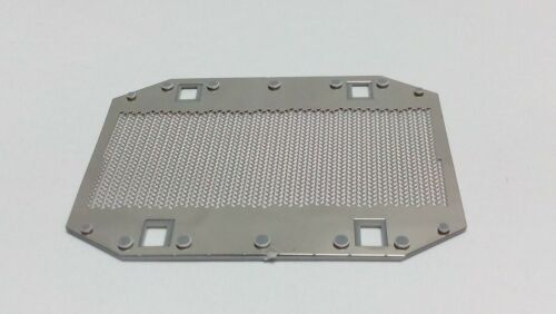 Shaver Outer Foil Screen Razor Parts For Panasonic ES3833 ES