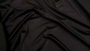 Nylon lycra swimwear/dancewear fabric - FREE DELIVERY