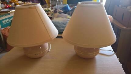 Bedside Lamps Merimbula Bega Valley Preview
