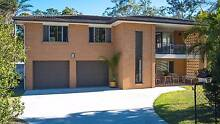 House with Granny Flat on Huge Land Close to Hyperdome Loganholme Logan Area Preview