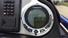 Evinrude ETEC 300HP - QUICK SALE Ballina Ballina Area Preview