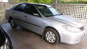 Toyota Camry Altise Montrose Glenorchy Area Preview