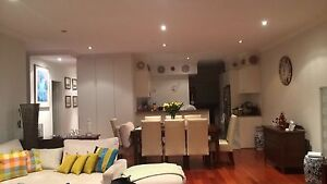 Room for Rent In Lane Cove Lane Cove Lane Cove Area Preview