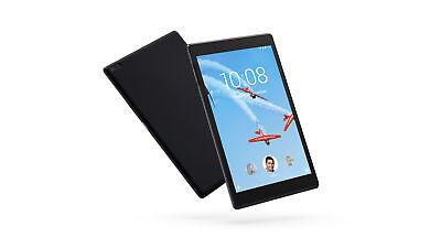 Lenovo ZA2B0073US TB8504F 8 HD Touchscreen Qualcomm APQ8017 1 4GHz 2GB RAM