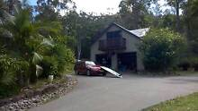 Crescent head - Sunshine coast 1/6/2016 Cranbrook Townsville City Preview