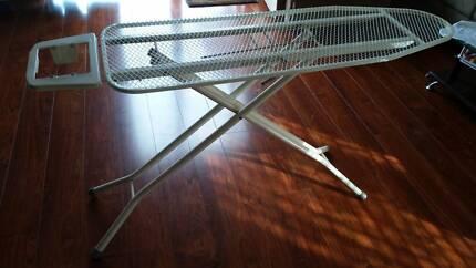 Sturdy iron board frame Keysborough Greater Dandenong Preview