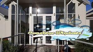 Sunshine Windows Nambucca Area Preview