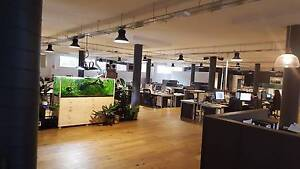 Office space in Richmond, Vic Cremorne Yarra Area Preview