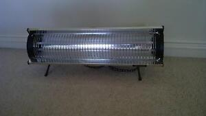 Heater electric Burwood Burwood Area Preview