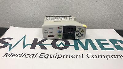 Masimo Rad-87 Pulse Oximeter