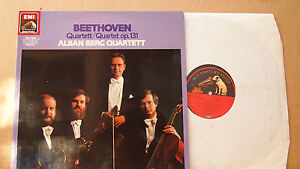 HMV-14-3664-1-ED-1-BEETHOVEN-QUARTET-ALAN-BERG-QUARTET-GERMAN-PR-DIGITAL-REC-84