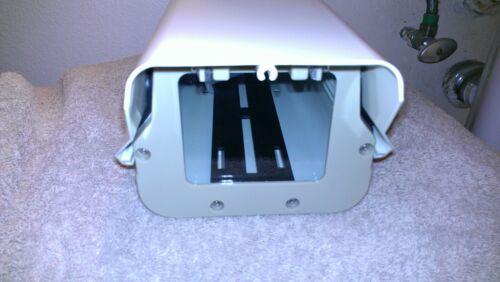 Swann Housing CCTV Security Surveillance Outdoor Camera Box Weatherproof Duty